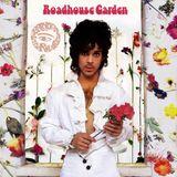 Roadhouse Garden <+)O