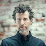 JOSH WINK - RECORDED LIVE AT THE BROOKLIN MIRAGE NEW YORK - COMPLETE SHOW