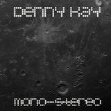Mono-Stereo Dj Set 2015