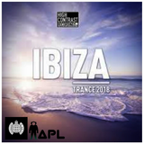 Ministry Of Sound - Ibiza Trance 2018 - APL