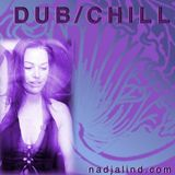 Nadja Lind - Dub Mix 03 [free download] - SHARE