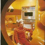 Return to 1970s - Johnny Ambra Light Mix