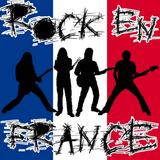 1er Especial de Metal Francés: La Escena de Black Metal