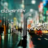 Night Moves Mix