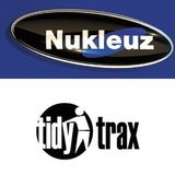 Tidy Trax vs Nukleuz 2