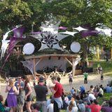 Chequerboard Body & Soul Electric picnic Dj set 2009