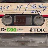 Pal Joey edits 1985