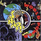 Snap Essential Mix 01/01/1994