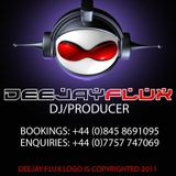 Deejay Flux Xmas Eve House Mix 2011