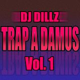Trap A Damus - Vol.1