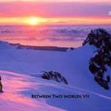 Between Two Worlds Vol. 7 (Part 1 - Urban Wave 2)(23-02-2011)
