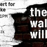These Walls Will Fall - Tings Chak of No One Is Illegal