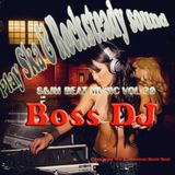 S&JM BEAT MUSIC VOL 39