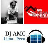 MIX SALSA 2019 - DJ AMC