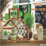 [The House] Best of Deep House, Electro House & Bounce 2019 Mix by Dj. Brifams [ROYN Radio]{Ep. 24}