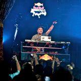 DJ Dynamix - United States - National Final