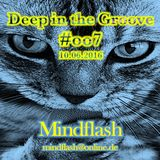 Deep in the Groove 007 (10.06.16)