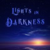 MK-Ultra - Lights in Darkness