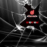 Break - Saved