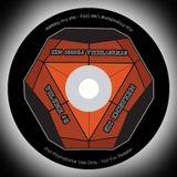 Synesthezia promo mix Vol 5 - Sic Emisferm