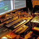 Sugestões Sonoras 09 (electro/rock)