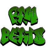 Raw Beats vol.1 - Jamie Raw