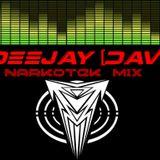 Deejay [DaV] - Narkotek TrackMix [Hardtek]