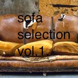 mr.mstrs - sofa selection vol.1.