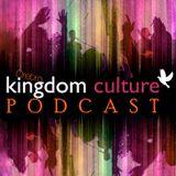 #KCK14 - Kingdom Culture (David Wellstam)