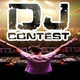 Stephen  -  Kabarka Online DJ Contest  -  Retro-Industrial-Uptempo