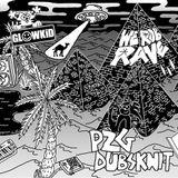 """WE ROB RAVE Vol.3""  GlowMix"