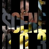 DOF.SCENE003. ScanOne + Cursor Miner