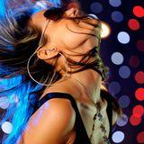 V - Let's Dance!
