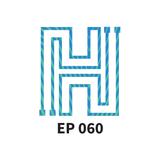 Horizons Ep 60