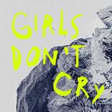 La Midinale #15 – Cité de l'espace, Girls Don't Cry #6, Ecole de la Transition Ecologique – 07.11.19