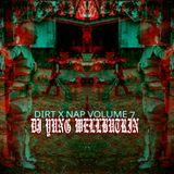 DIRT x NAP VOLUME 7