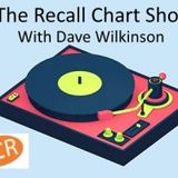 Monday-recallchart - 25/02/19 - Chelmsford Community Radio