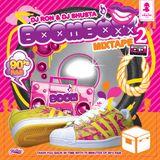 DJ Ron & DJ Shusta - Boomboxx Mixtape 2 (Classic 90's R&B)