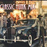Classic StreetFunk