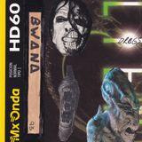 BWANA Agosto 1993 - Dj Juan Madrid Riped by Fermin Lado Oskuro.