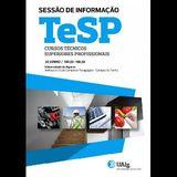 Entrevista - Cursos Tecnicos Superiores Profissionais UALG - Paula Serdeira Azevedo- 28Jun