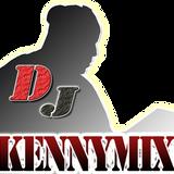 DJ KENNY - 2018 NEW HIP HOP PREVIEW JULY MIX (VIBEZDUBAI RADIO SHOW MIX)