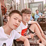 NST - Bê Quá SAo Về Đây - Quang Hà Rmx