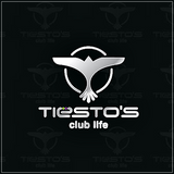 Tiësto - Tiësto's Club Life 348