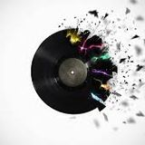 House Session Vol 4 Selected And Mixed By FrancescoG