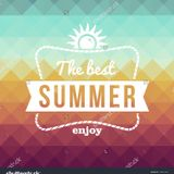 REMEMBER SPECIAL SUMMER by adriandj (Traktor Mix)