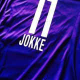 Jokke - Fun@Home1014