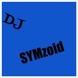 SYMzoid's house Nation #2