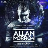 Estigma @ Trance Origins w/Allan Morrow