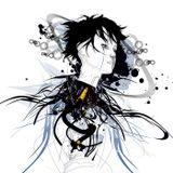Spiegeldj - Mayo 2013 - Techno Mix